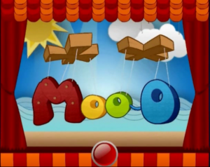 Moo-O Competition at OGLC - 3.png