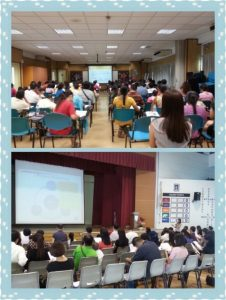 P1-P3 and P5 Mathematics Workshop for Parents.jpg
