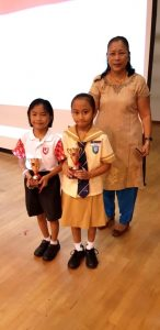 Malay Student Achievements - 2.jpg
