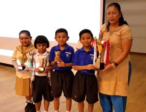 Malay Student Achievements - 4.jpg